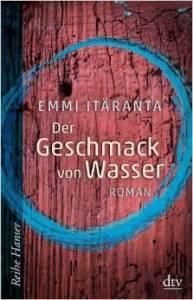 itaranta_geschmack_von_wasser