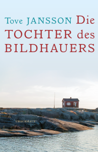 jansson_tochter_bildhauers
